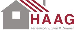 Haag Ferienwohnungen und Zimmervermietung