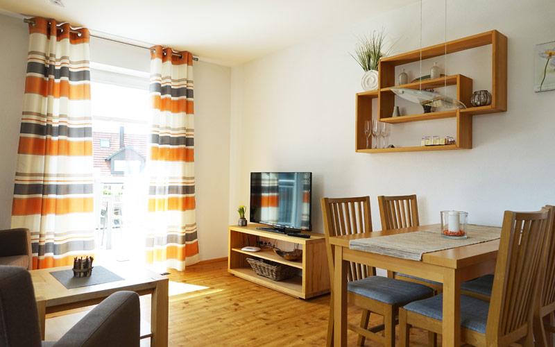 Haag Ferienwohnung & Zimmer Aalen | 4er